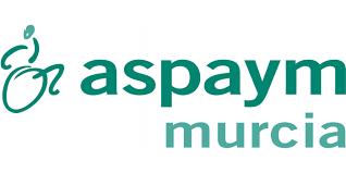 logo_aspaym_murcia